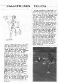Frisbari 2/1982 - Ultimate.fi - Page 2