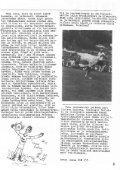 Frisbari 2/1982 - Ultimate.fi - Page 3