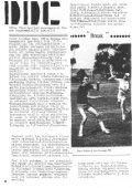 Frisbari 2/1982 - Ultimate.fi - Page 4