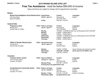 nys income tax form it 201