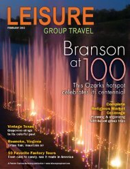 FEB LGT CVR-to-CVRLR.pdf - Leisure Group Travel