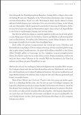 Kids im Netz - Ott Verlag - Page 7