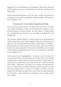 World Evangelisization or World Transformation - Page 2