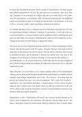 World Evangelisization or World Transformation - Page 3