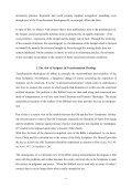 World Evangelisization or World Transformation - Page 4
