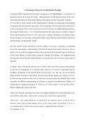 World Evangelisization or World Transformation - Page 5
