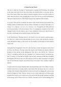 World Evangelisization or World Transformation - Page 6