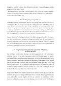World Evangelisization or World Transformation - Page 7