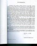 Download - DATA DAN INFORMASI KESEHATAN - Page 3