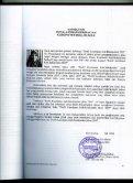 Download - DATA DAN INFORMASI KESEHATAN - Page 4