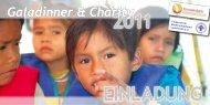 2011 EinLadung - Deutscher Kinderschutzbund Leverkusen