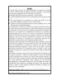 information - Le Centre des Matériaux - Page 2