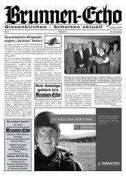 Giesenkirchen - beim Heimatverein Giesenkirchen-Schelsen ...