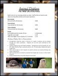 Download This PDF! - Oregon Zoo - Page 3