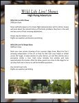 Download This PDF! - Oregon Zoo - Page 5