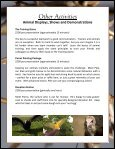 Download This PDF! - Oregon Zoo - Page 7