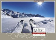 Downlaod - Hotel Masl
