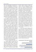 Analytical advancements in macroecology and biogeography - The ... - Page 2