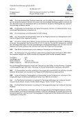 TEILEGUTACHTEN nach §19(3) StVZO Nummer 07-0523-A01-V01 ... - Page 5
