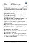 TEILEGUTACHTEN nach §19(3) StVZO Nummer 07-0523-A01-V01 ... - Page 6