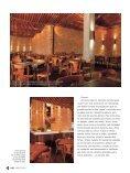 Restaurante Fiammetta - Lume Arquitetura - Page 3