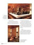 Restaurante Fiammetta - Lume Arquitetura - Page 5