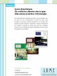 Restaurante Fiammetta - Lume Arquitetura - Page 6