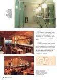 Restaurante Fiammetta - Lume Arquitetura - Page 7
