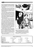 WEG40057 – Planets of the Galaxy – Volume Two - Speed-Freak - Page 4