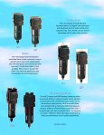 18 AND 28 SERIES - Wilkerson Corporation - Page 2