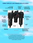 18 AND 28 SERIES - Wilkerson Corporation - Page 4