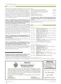 VOLL UP!GEFAHREN Bei der Ampel hält man gerne ... - Wunsiedel - Seite 6