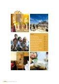 120 km, 4.560 hm - Hotel Alpenblick - Seite 2