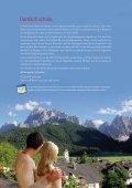 120 km, 4.560 hm - Hotel Alpenblick - Seite 3