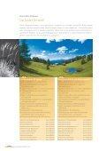 120 km, 4.560 hm - Hotel Alpenblick - Seite 4