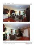 640 W. ALDINE, UNIT 1 - Properties - Page 3