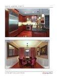 640 W. ALDINE, UNIT 1 - Properties - Page 4