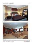 640 W. ALDINE, UNIT 1 - Properties - Page 5