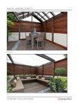 640 W. ALDINE, UNIT 1 - Properties - Page 7