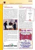 Der Schlaucher Der Schlaucher - KA-News - Seite 5
