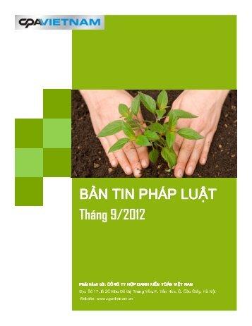 Ban tin Phap luat thang 9-2012.pub