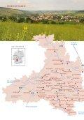 , a- er- - Bad Mergentheim - Seite 3
