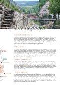 , a- er- - Bad Mergentheim - Seite 4