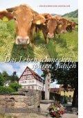 , a- er- - Bad Mergentheim - Seite 7