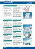 naslovna-wavin AS.qxd - Luk - Page 4
