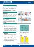 naslovna-wavin AS.qxd - Luk - Page 6