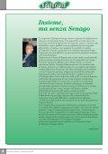 Circolo - Page 4