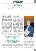 Circolo - Page 5