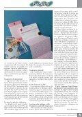 Circolo - Page 7