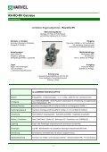 RN-RO-RV Getriebe - Seite 6